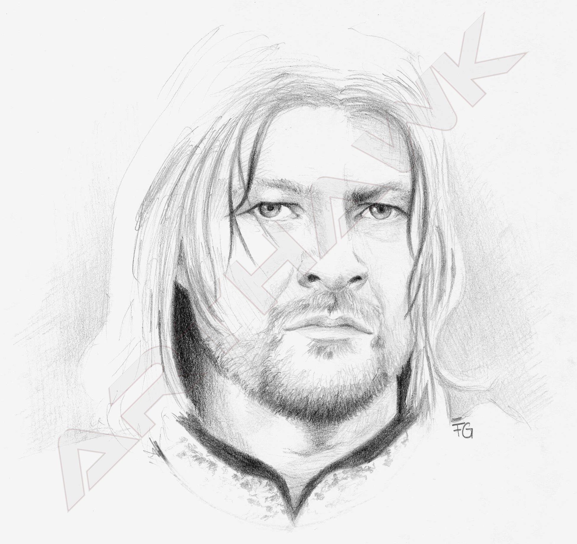 El Señor de los Anillos, Imagenes - Taringa!